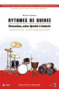 RYTHMES DE GUINEE