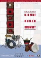 couv-djembe-dunun-drumset