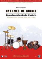 couv-rythmes-de-guinee