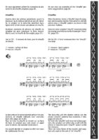 djembe-dunun-drumset-page-105