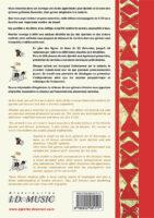 rythmes-de-Guinee-4eme-couv