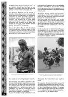rythmes-de-Guinee-page-10