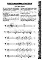 rythmes-de-Guinee-page-21